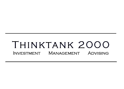 Thinktank2000
