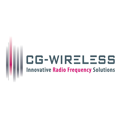 cg-wireless