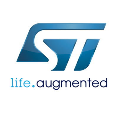 lifeaugmented