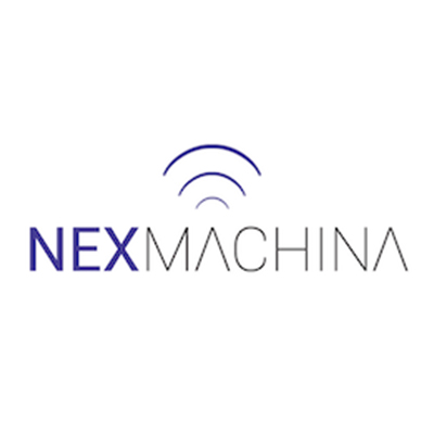 nexmachina