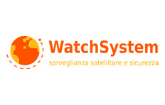 watchsystem